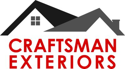 Avatar for Craftsman Exteriors