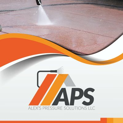 Avatar for Alex's Pressure Solutions LLC