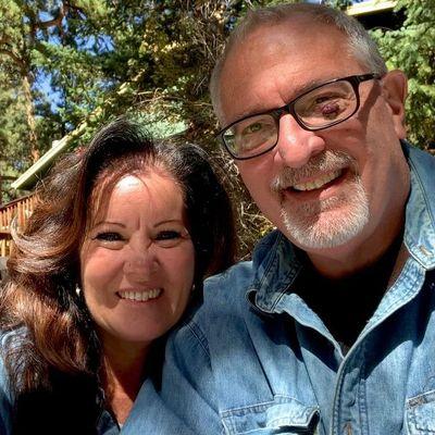 Avatar for Colorado Wedding Pastor