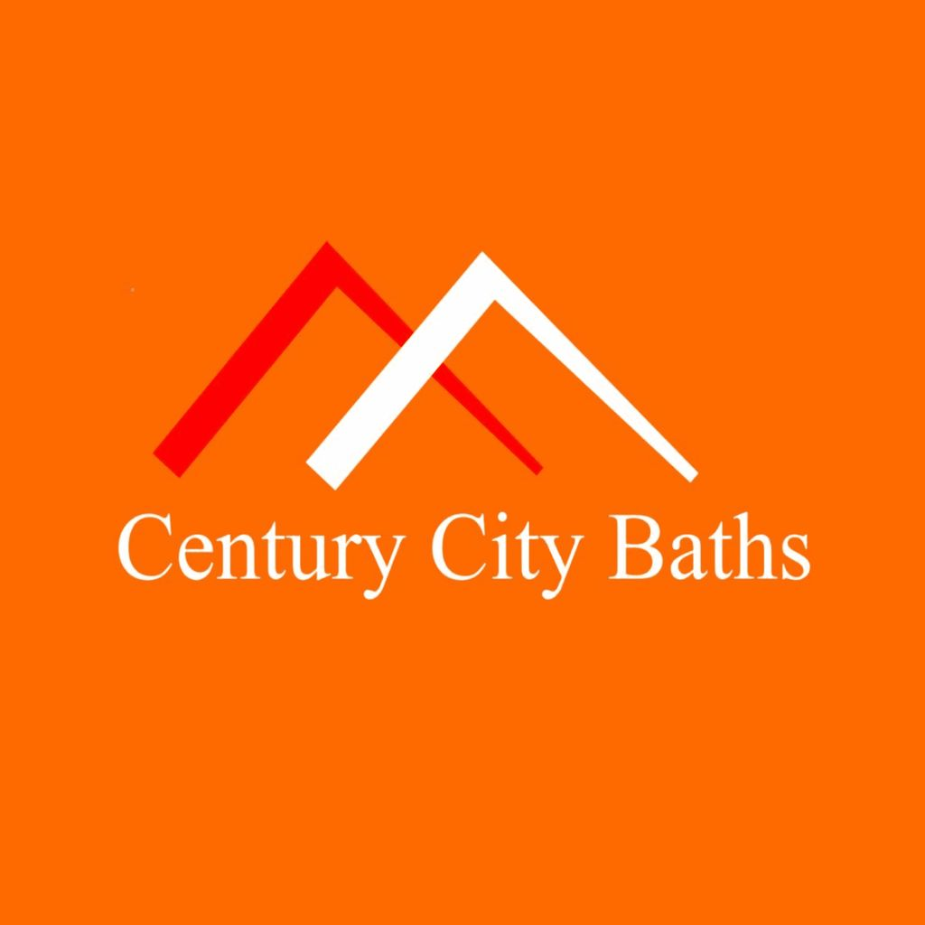 Century City Baths
