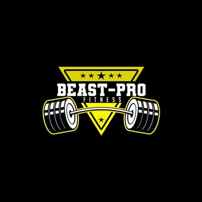 Avatar for Beast-Pro Fitness