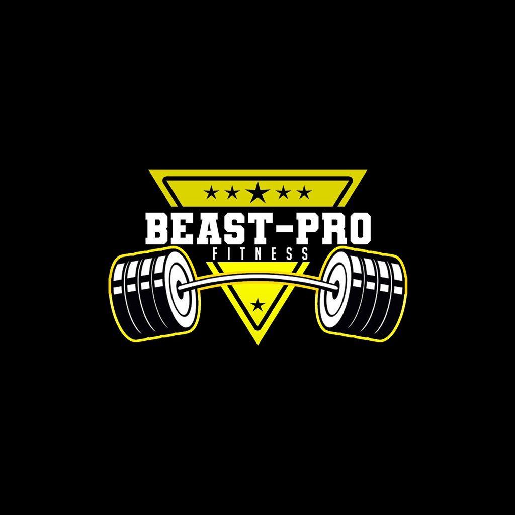 Beast-Pro Fitness