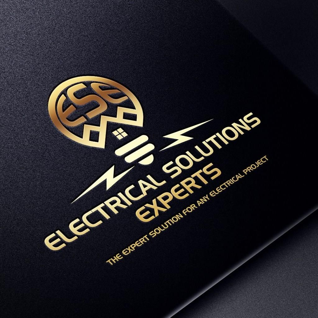 Electrical Solutions Experts