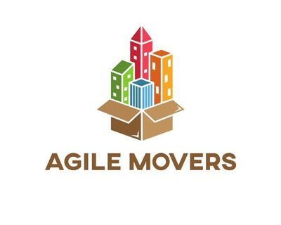 Avatar for Agile Movers
