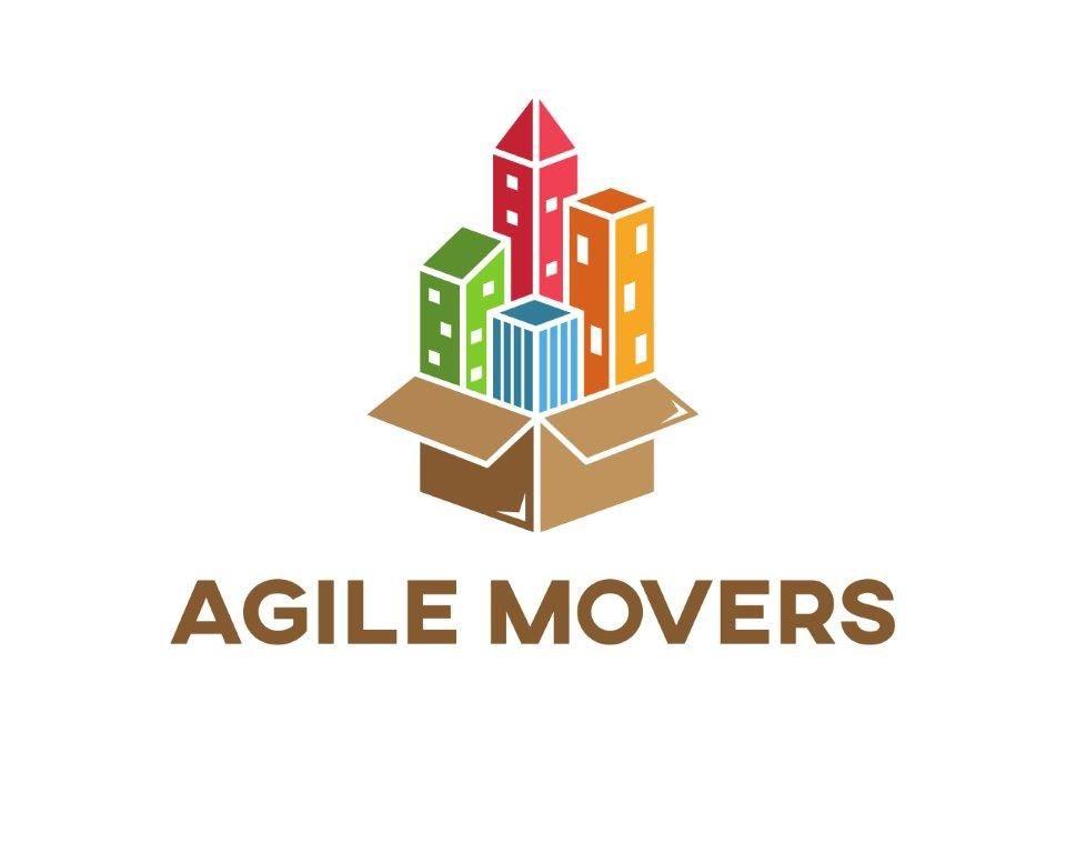 Agile Movers