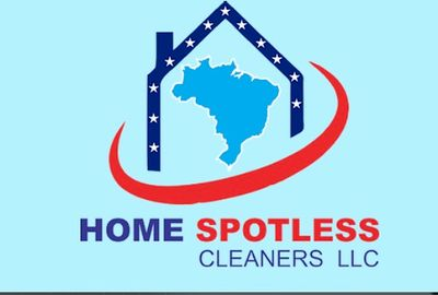 Avatar for Home Spotless cleaners llc