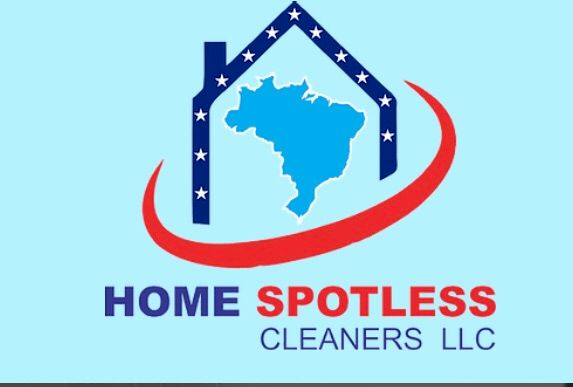 Home Spotless cleaners llc