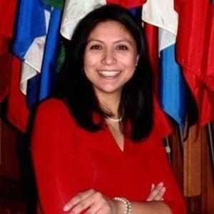 Avatar for Yurani Sandoval Business Coach