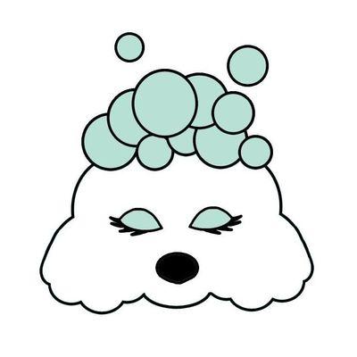 Avatar for La Pooch Dog Spa