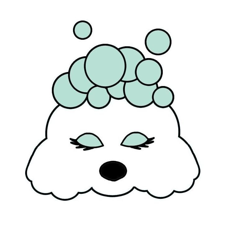 La Pooch Dog Spa