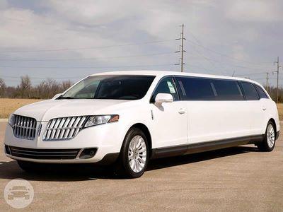Avatar for Classic Coach Limousine