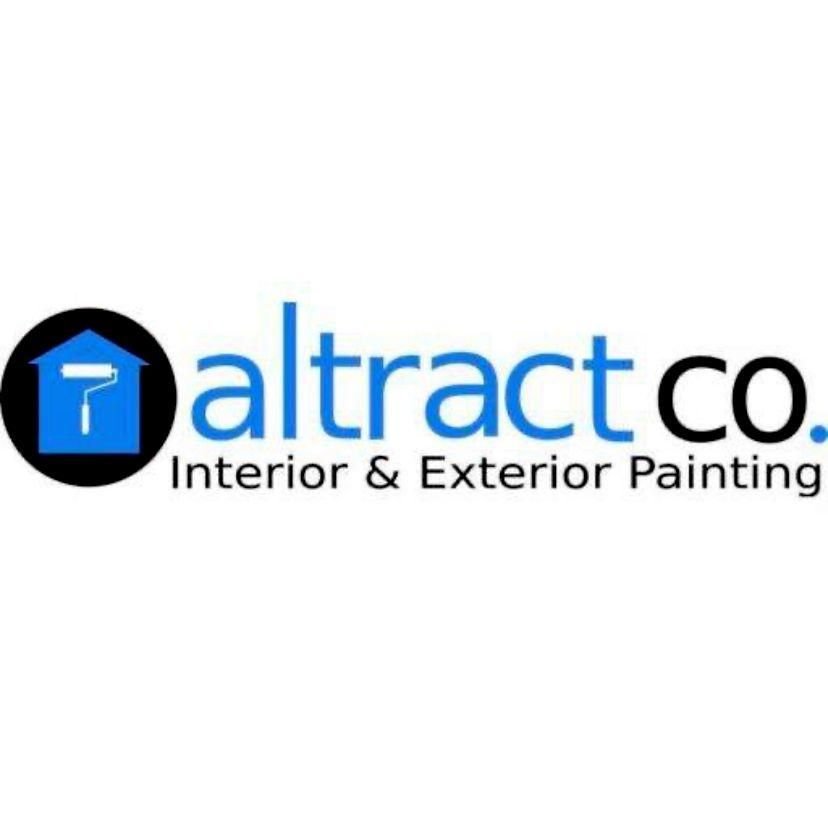 Altract Co.