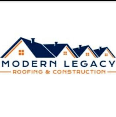 Avatar for Modern Legacy Construction LLC