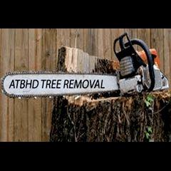 ATBHD Tree Removal
