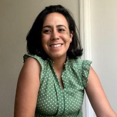 Avatar for Yara Gutierrez