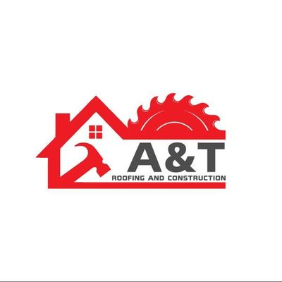 Avatar for A & T Roofing and Construction