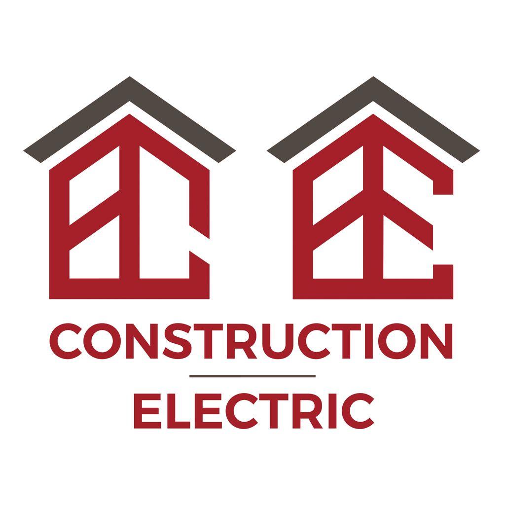 Bjelde Construction LLC
