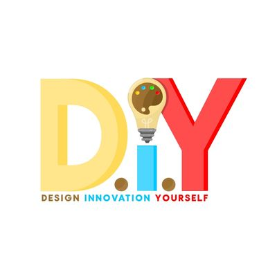Avatar for Design Innovation Yourself
