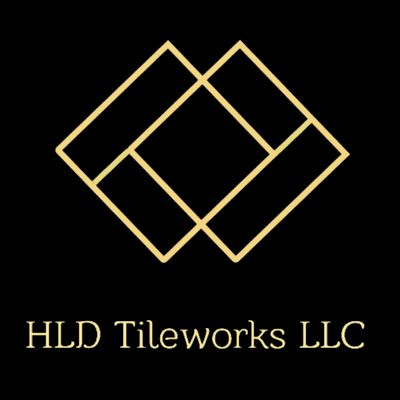 Avatar for HLD Tileworks LLC