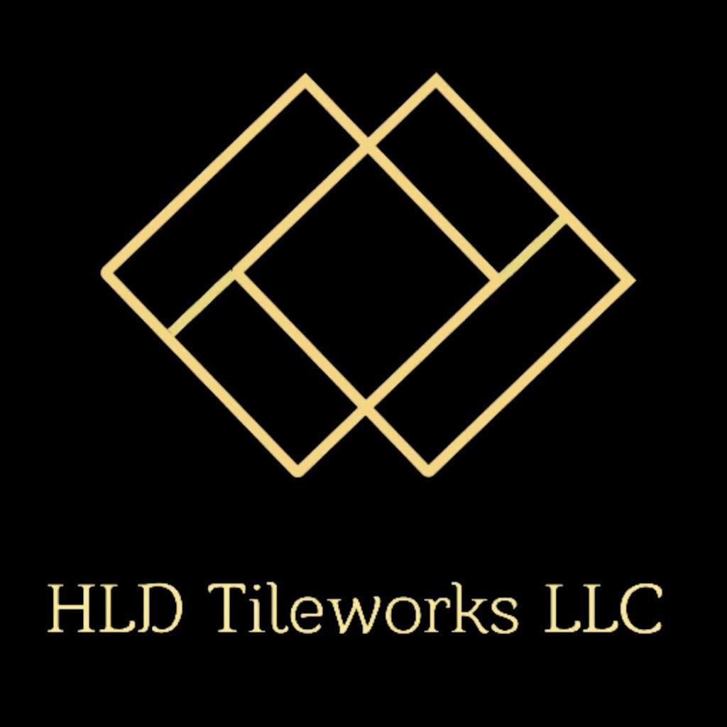 HLD Tileworks LLC