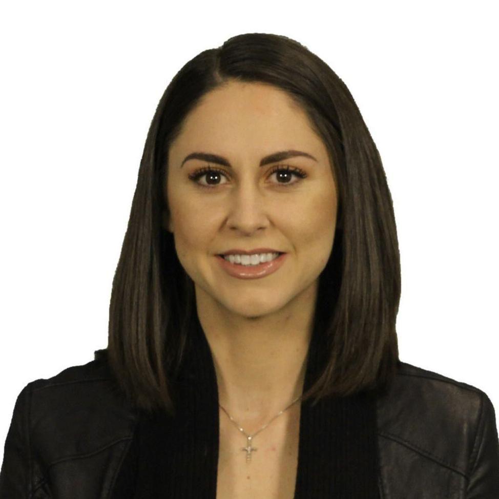 Alexandra Eisner