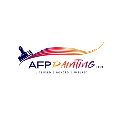 Avatar for AFP painting