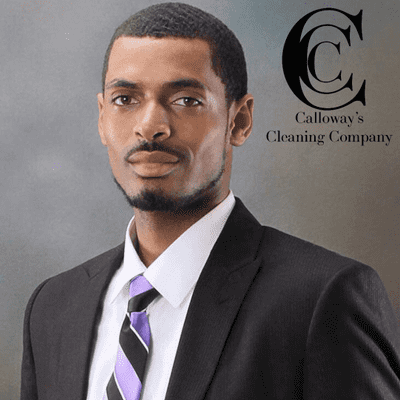 Avatar for Calloway's Cleaning Company