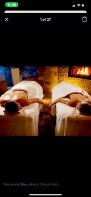Avatar for Luxe Massage & Spa ~ WA