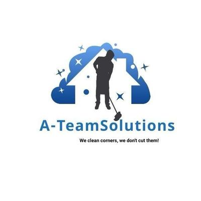 Avatar for A-Team Solutions
