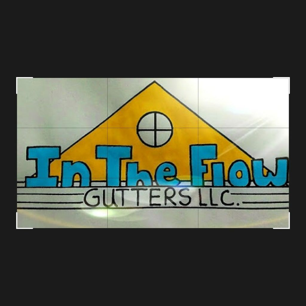 In The Flow Gutters LLC