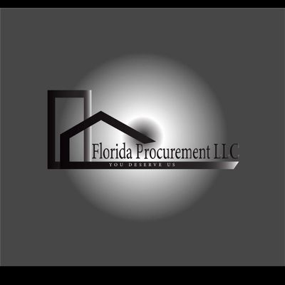 Avatar for Florida Procurement Llc