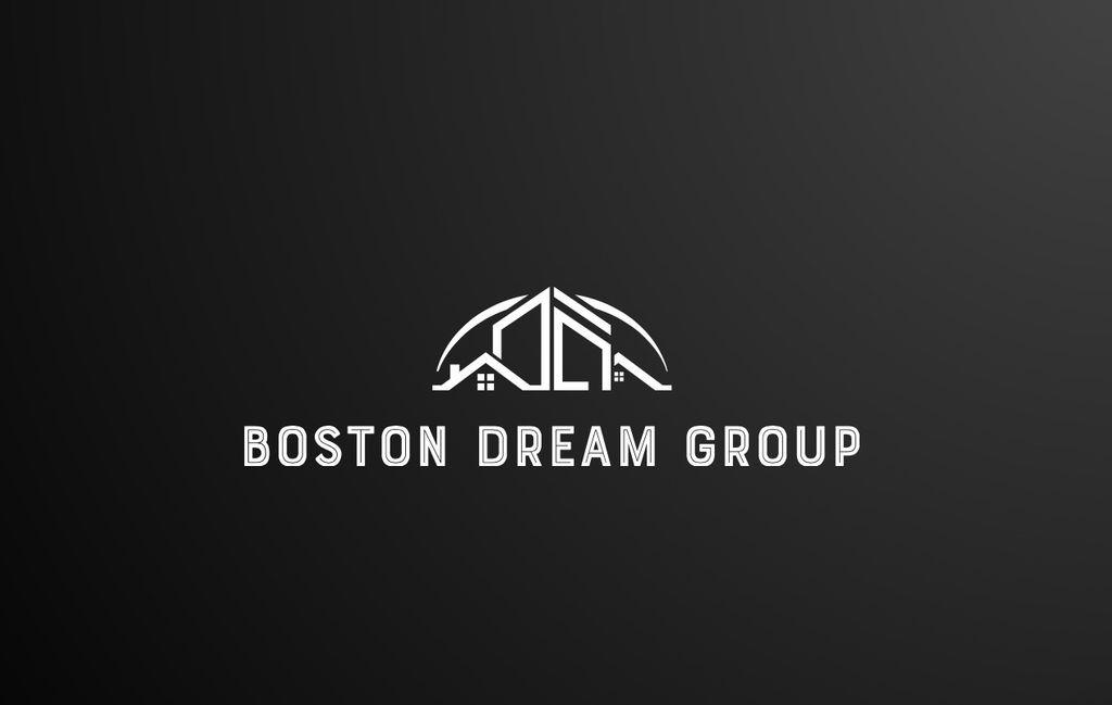 Boston Dream Group