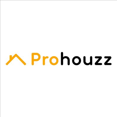 Avatar for Prohouzz.com