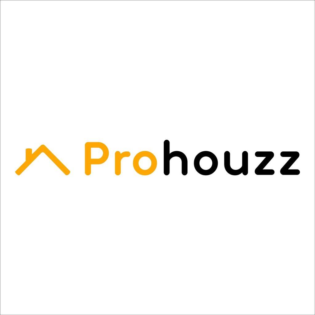 Prohouzz.com
