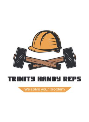 Avatar for Trinity Handy Reps