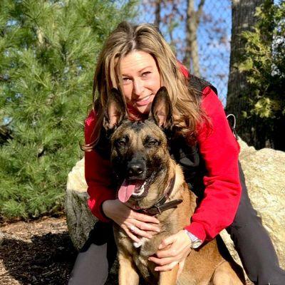 Avatar for Doggie Campus Long Island Dog Training