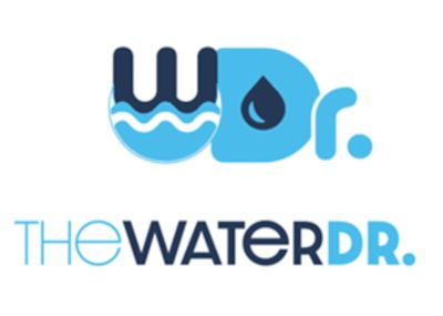Avatar for The Water Dr.