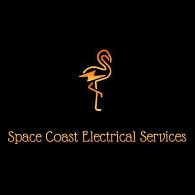 Avatar for Space Coast Electrical Services