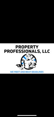 Avatar for Property Pros