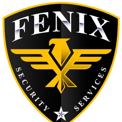 Avatar for FENIX SECURITY SERVICES