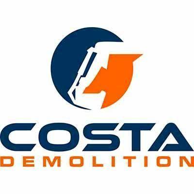 Costa Demolition