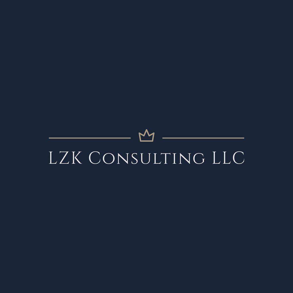 LZK Consulting LLC