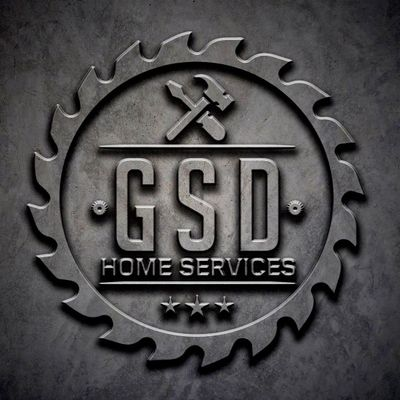 Avatar for GSD HOME SERVICES