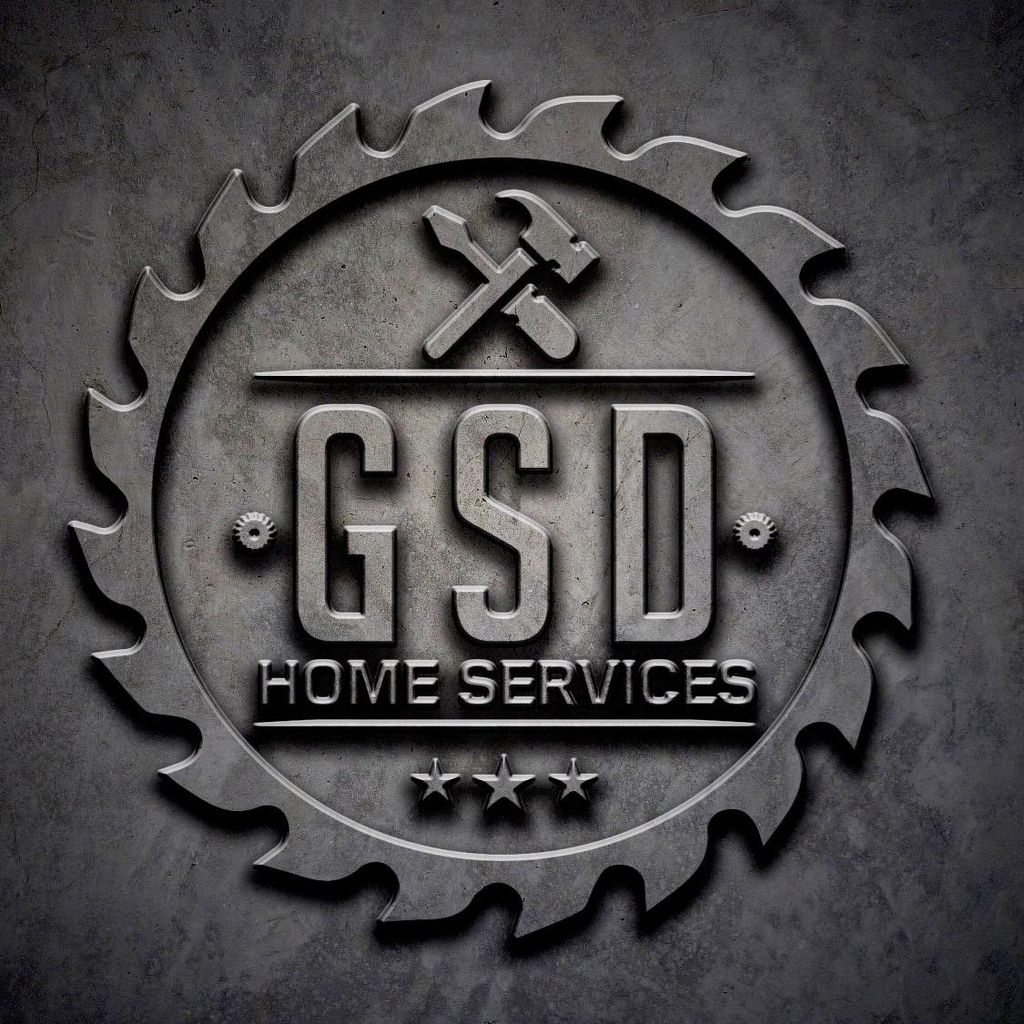 GSD HOME SERVICES