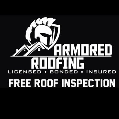 Avatar for Armored Roofing LLC