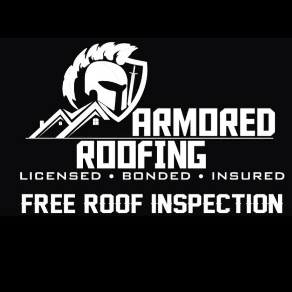 Armored Roofing LLC