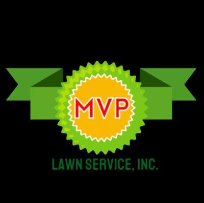 Avatar for MVP Lawn Service, Inc.