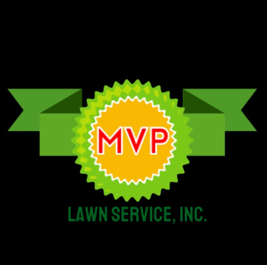 MVP Lawn Service, Inc.