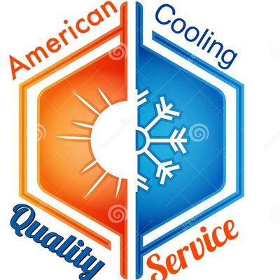Avatar for American Cooling