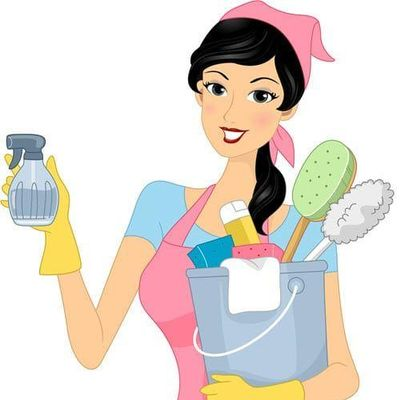 Avatar for Braga's Cleaning service